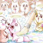 動物天使シリーズ 書籍